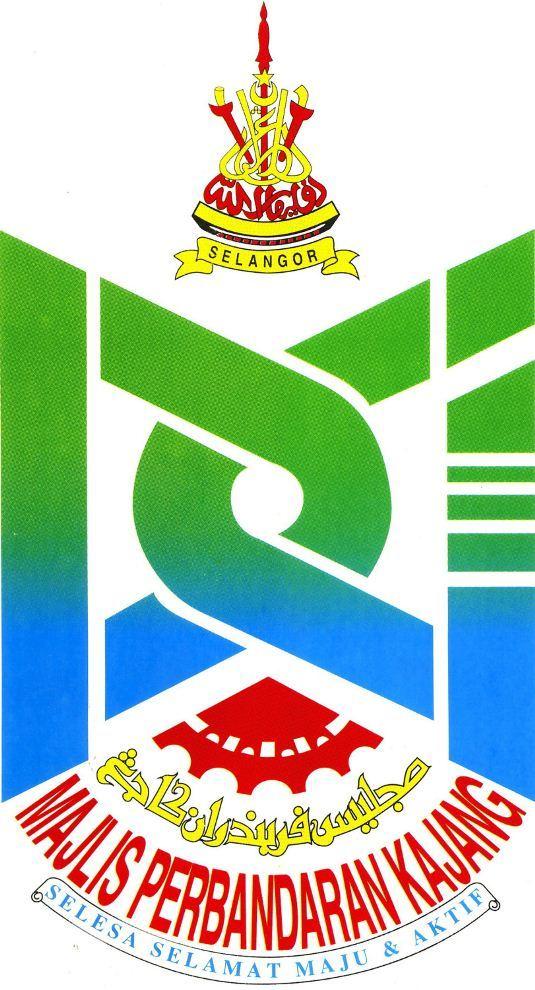 logo mpkj