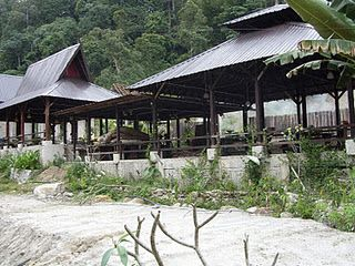 Photon valley Hulu Langat
