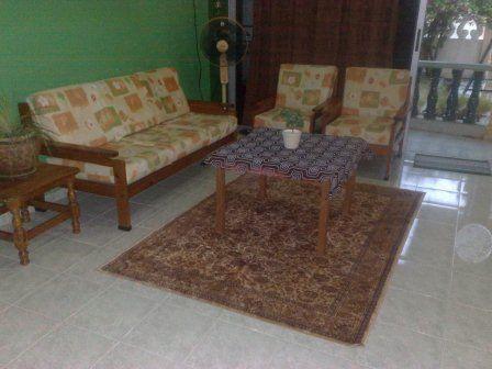 Homestay Muslimah Dungun Terengganu