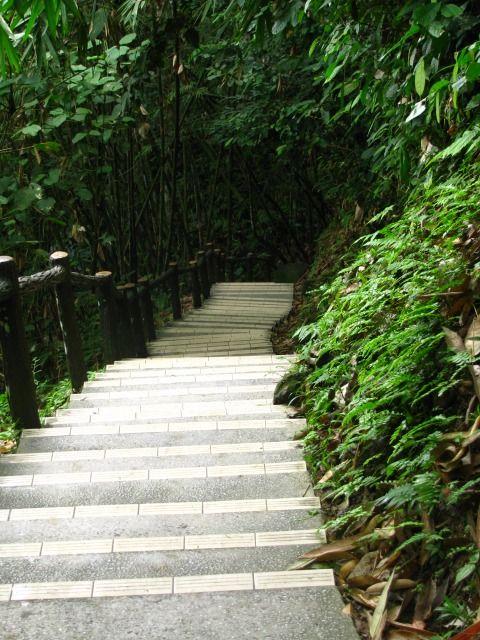 Sg Gabai Sg Gabai Waterfall