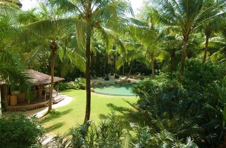 Langkawi Resort Tanjung Rhu Resort Pulau Langkawi
