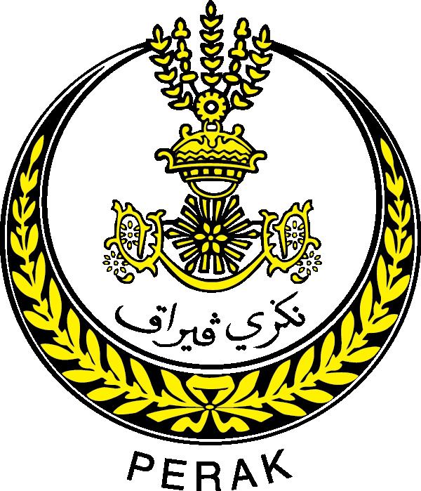 Jata Perak