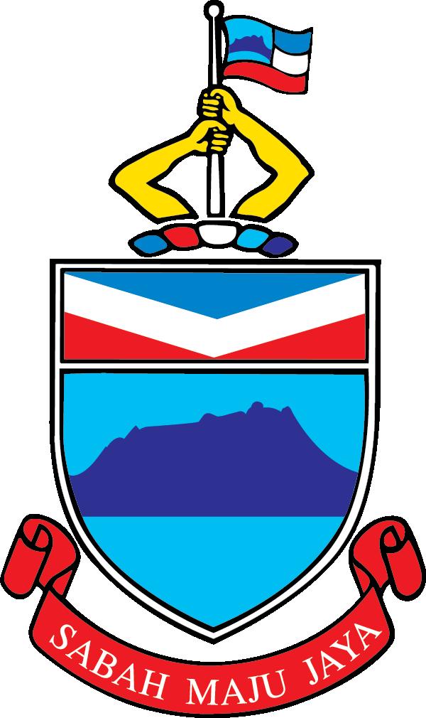 Jata Sabah