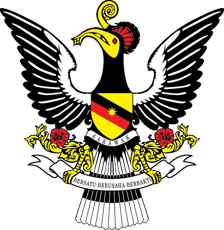 Jata Sarawak