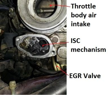 Accent engine rattle on cold start  Hyundai Forums