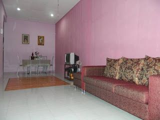 ABS Guest House Langkawi