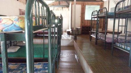 Permai D Valley Ratau kota kinabalu accommodation