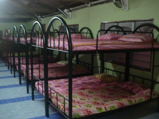 Seri Juluk Resort Naka Kedah