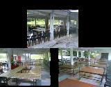 Belantara Elit Camp Kuala Nerang