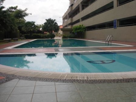 Swimming Pool for Adult & Children