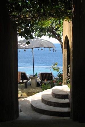 Bedulu Resort Bali