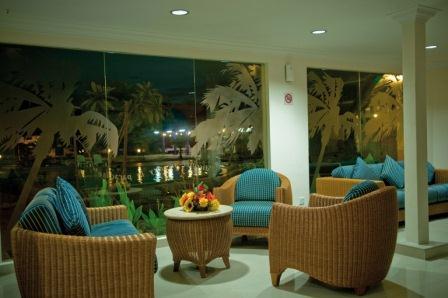 Pangkor Sandy Beach Resort Pantai Bogak Pulau Pangkor