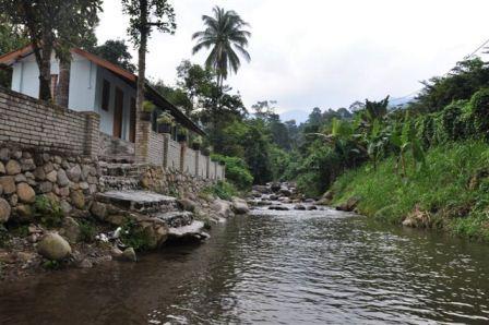 Sungai Lepoh
