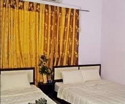 Motel Tokwan Kuah Langkawi