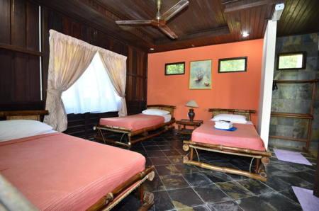 Resort Perak