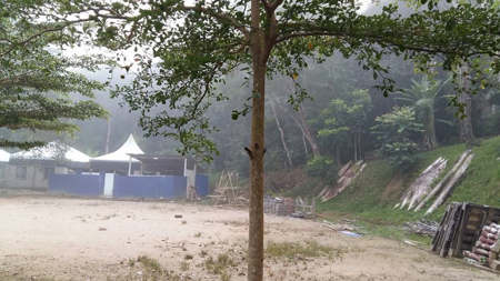dkok eco camp