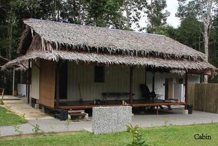 Team Building In Selangor