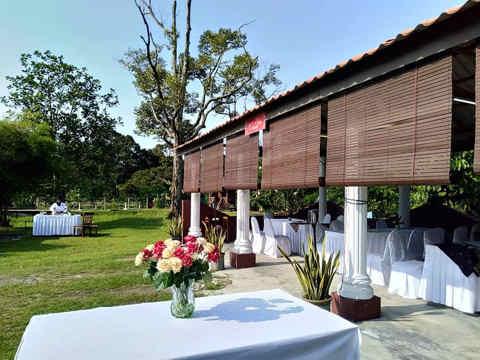 cangkir-desa-resort-hulu-langat-homestay