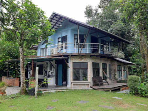hulu-langat-resort-aman-dusun-farm-retreat
