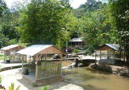 Impian Country Resort