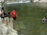 Sungai Lopo Hulu Langat