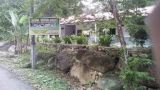 Chalet Sungai Lopo Hulu Langat