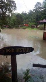 laman bestari eco resort