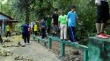 Nur Lembah Bestari Laman Bestari Eco Resort