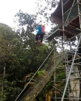 Laman Bestari Nur Laman Eco Resort
