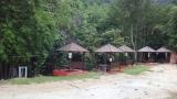 ulu yam resort