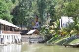 Nur Laman Bestari Nur Laman Bestari Eco Resort
