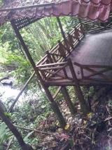 Gabai Falls