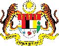 Jata Vector Malaysia