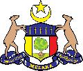 Jata Melaka