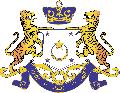 Jata Johor