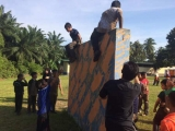 team building package in selangor