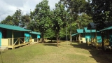 Tempat Percutian Pahang