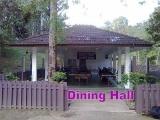 ABC camp Janda Baik Bentong Pahang