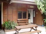 Nipah Bay Villa Teluk Nipah Pangkor