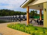 resort hulu langat