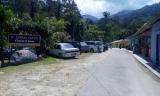 Pangsun Chalet