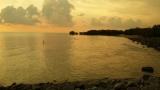 d muara marine park