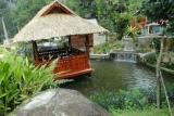 The Nahara Resort Kalumpang