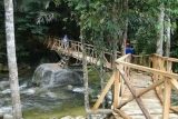 Nahara Resort Hulu Selangor