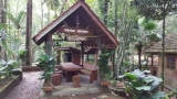 kalumpang resort and training centre