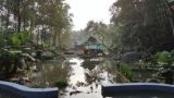 Sri Damai Resort Kalumpang