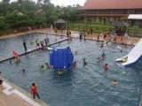 putera valley swimming pool