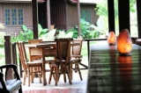 Restoran Ikan Talapia Perak