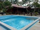 homestay kolam renang selangor