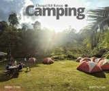 janda baik camping